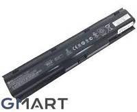 Оригинальный аккумулятор PT06 HP Mini 311 (10.8V 55Wh), Оригінальний акумулятор PT06 HP Mini 311 (10.8V 55Wh)