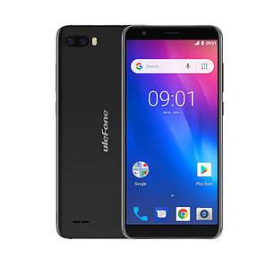 """Телефон Ulefone S1 5,5"""", фото 2"""