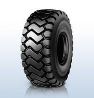 Шина 15.5 R 25 Michelin XHA, фото 1