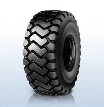 Шина 15.5 R 25 Michelin XHA
