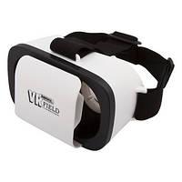 Очки виртуальной реальности Remax VR Field 3D