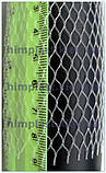 Сетка бутылочная защитная до 100мм, фото 5
