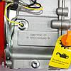Двигатель бензиновый BULAT BW170F-Q, фото 2
