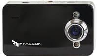 Видеорегистратор Falcon HD29-LCD v.2, фото 1