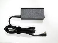 Блок питания для ноутбука Hewlett Packard 814838-002 (R3203)