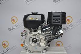 Двигатель бензиновый WEIMA WM188F-S, фото 2