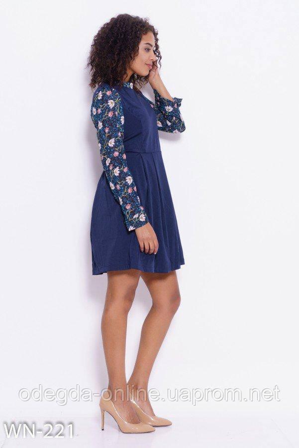 9080bb1f8e1e Женское платье