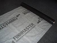 Покладочный ковер для битумной черепицы Finnmaster