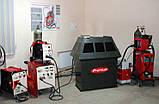 Ремонт и обслуживание оборудования FRONIUS, фото 4