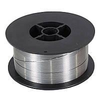 Проволока сварочная для алюминия Vulkan ER5356, 0.8-1.2 мм, 7 кг