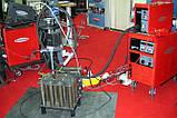 Ремонт и обслуживание оборудования FRONIUS, фото 5