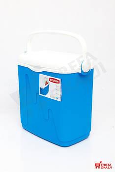 Автомобильный холодильник CURVER, фото 2