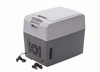 Автомобильный холодильник электрический TC-35FL WAECO 33L, фото 2