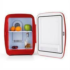 Автомобильный холодильник ONECONCEPT MINI SMALL, фото 3
