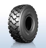 Шина 29.5 R 25 Michelin XHA 2, фото 1