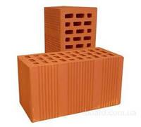 Керамический двойной блок 2NF