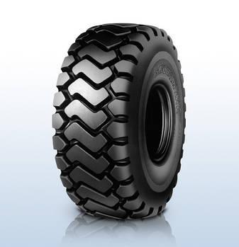 Шина 17.5 R 25 Michelin XHA