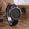 Часы  Bobo Bird K05 Original  , фото 3