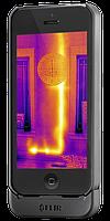 FLIR ONE - персональный тепловизор для iPhone 5/5s, фото 1