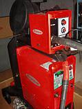 Ремонт и обслуживание оборудования FRONIUS, фото 3