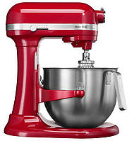 KitchenAid HEAVY DUTY 6.9 Л, Красный 5KSM7591XEER, фото 1