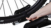 Крепление для велосипедов на фаркоп TAURUS BASIC PLUS, фото 3