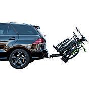 Крепление для велосипедов на фаркоп AGURI ACTIVE BIKE, фото 2