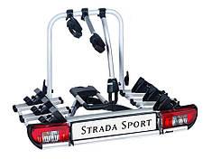 Крепление для велосипедов на фаркоп ATERA STRADA SPORT M3, фото 2