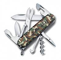 Многопредметный складной нож Victorinox Climber 1.3703.94