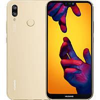 HUAWEI P20 Lite 4/64GB Platinum Gold Dual SIM (ANE-LX1)