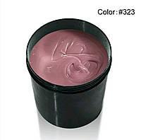 Камуфляж Canni Jelly Light Pink (100 грамм)
