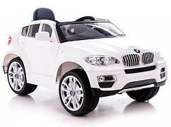 Електрична машинка BMW X6