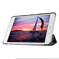 Обложка AIRON Premium для Samsung Galaxy Tab A 8.0 Black 4822356754377, КОД: 200503