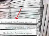 Картина за номерами 40х50 Півонії та іриси (G339), фото 3