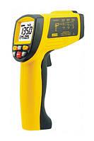 Термометр инфракрасный автомобильный ADD8135