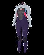 Гидрокостюм женский длинный  Impress Full Suit F-Flex Women (XL)