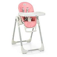 Стульчик для кормления ME 1038 PRIME Flamingo Гарантия качества Быстрая доставка