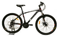 Велосипед горный Fort Pro Expert 26 MD, фото 1