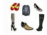 "Интернет-магазин ""ShoesOpt"""