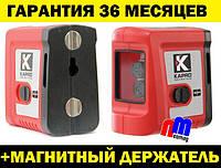 KAPRO 862 Уровень лазерный  ➤ГАРАНТИЯ 3 ГОДА , фото 1