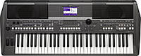 Синтезатор YAMAHA PSR S 670