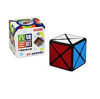 Дино куб ShengShou Dino Cube, головоломка