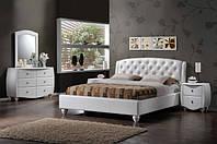 8 способов качественно дополнить интерьер Вашей спальни