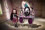 Кукла Ever After High Туалетный столик Рейвен Квин , фото 2