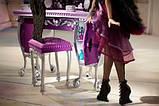 Кукла Ever After High Туалетный столик Рейвен Квин , фото 3