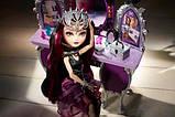 Кукла Ever After High Туалетный столик Рейвен Квин , фото 4