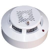 Извещатель детектор дыма Артон СПД-3.3