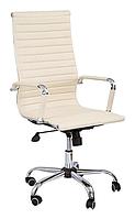 Офісне крісло Слім