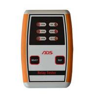 Тестер проверки реле ADD2060