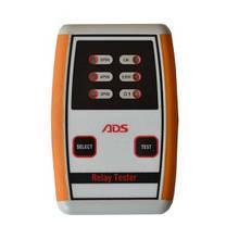 Тестер перевірки реле ADD2060